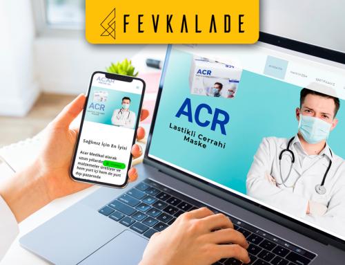 Acar Medical